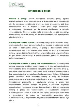 PLIKI PDF EDYTOWAC JAK